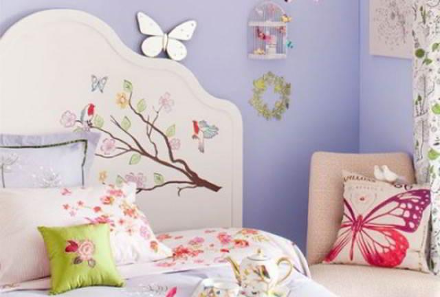 mariposas-decorar-paredes