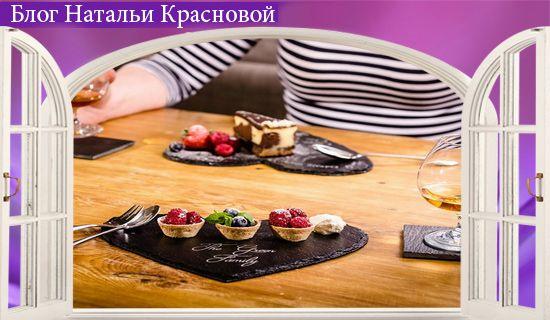 kupit-konyak-v-internet-magazine