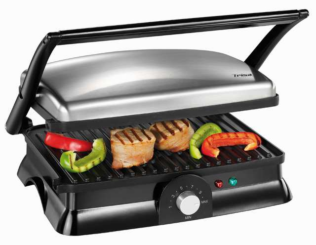 toast-grill