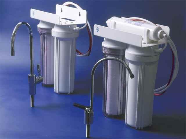 filtr-voda