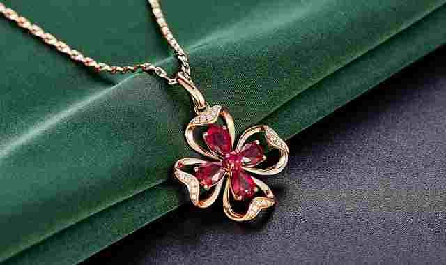 jewelry-kulon