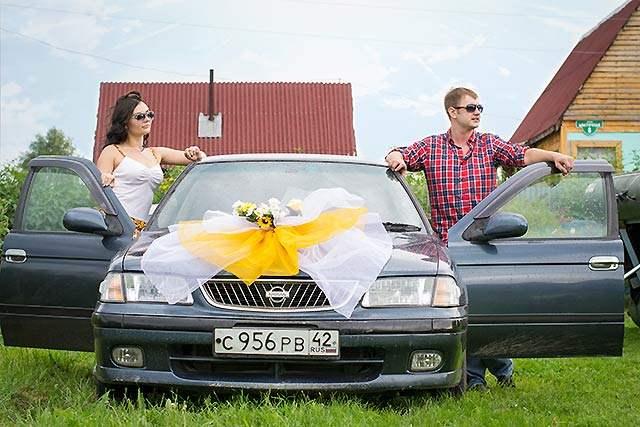svadba-doma