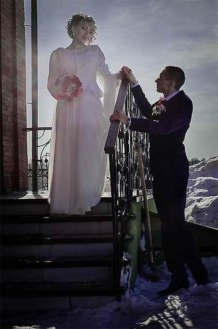 tainsvo-svadba