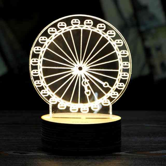 2015-колесо-обозрения-стереоскопические-3d-визуальный-творческая-атмосфера-декоративная-настольная-лампа-спальня-ночники-из-светодиодов