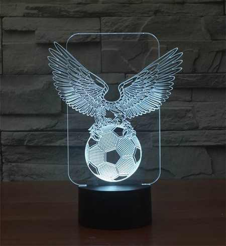 Инновационные-холодному-футбол-3D-из-светодиодов-ночной-свет-лампы-для-украшения-комнаты
