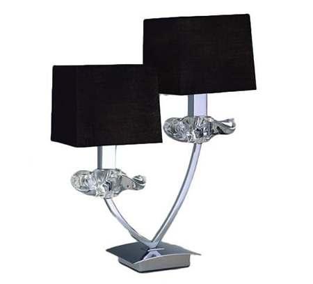 Настольный-светильник-Mantra-0790