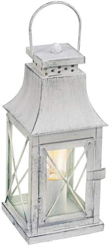 лампа-алладина