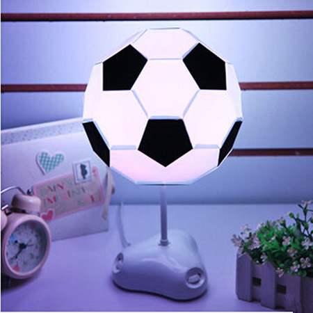 lampa-futbol