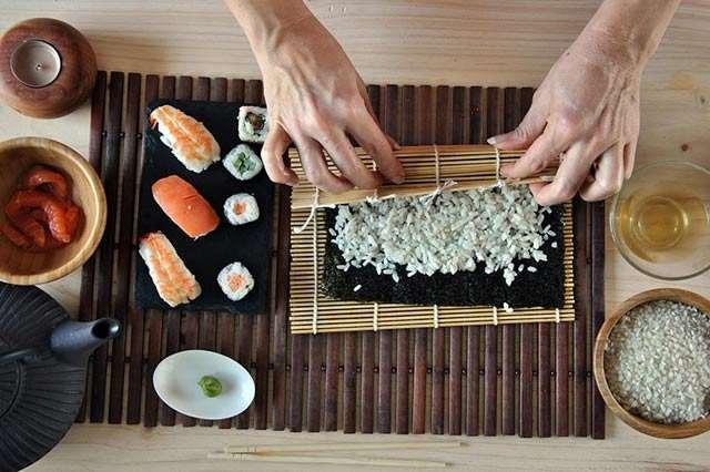 master-klass-sushi
