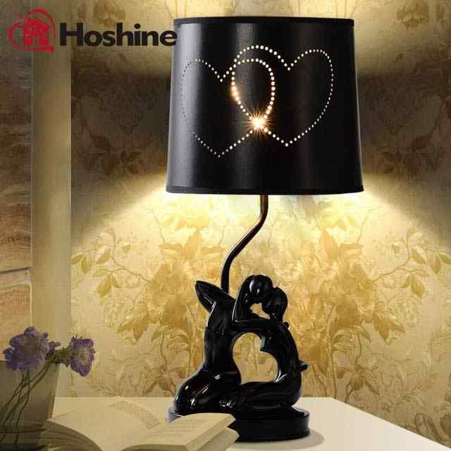 настольная-лампа-для-влюбленных