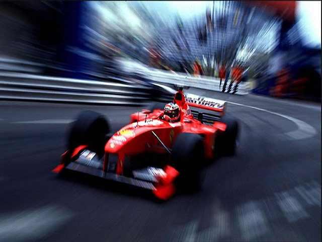 sport_formula1