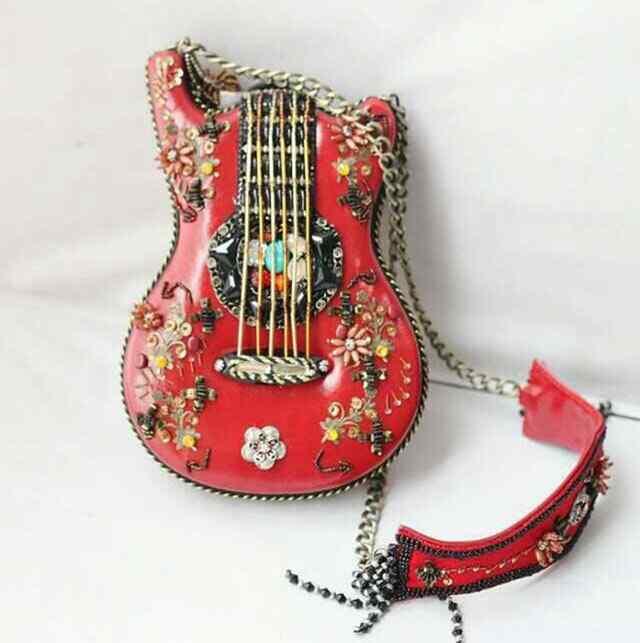 sumka-gitara