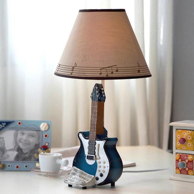 svetilnik-gitara