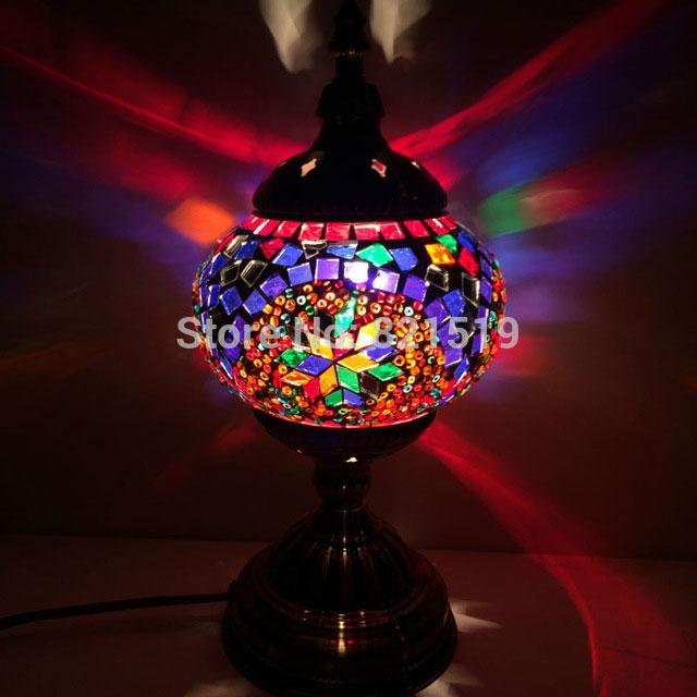 светильник-турецкие-мотивы