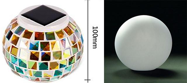 светильник-в-форме-шара