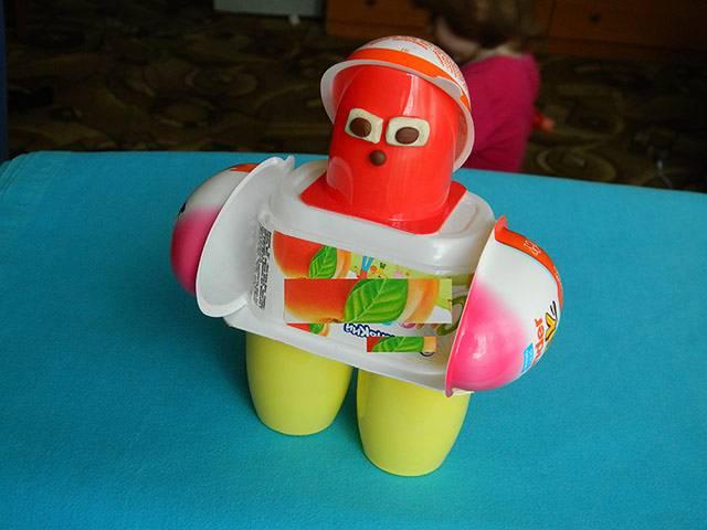 dlya-robota-8