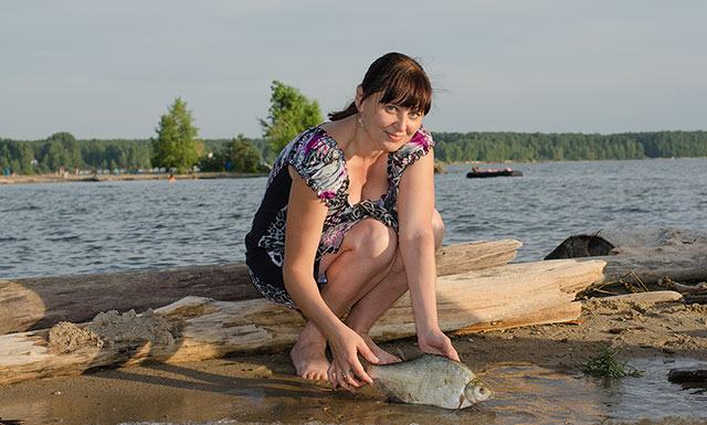 na-rybalke