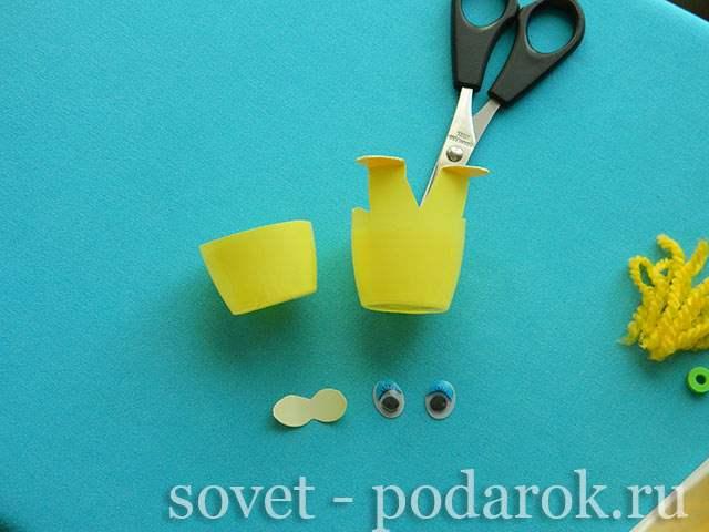 podelka-iz-stakanchika-shag-3