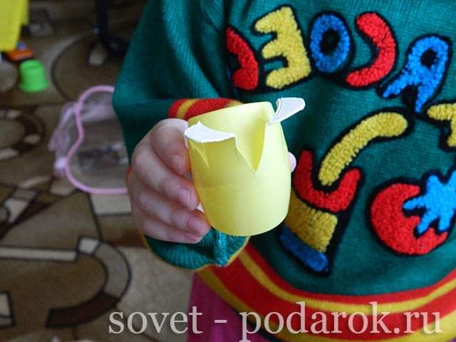 podelka-iz-stakanchika-shag-4