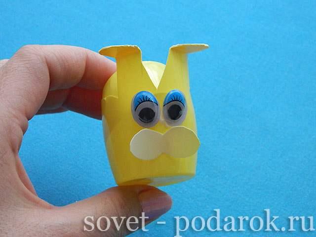 podelka-iz-stakanchika-shag-5