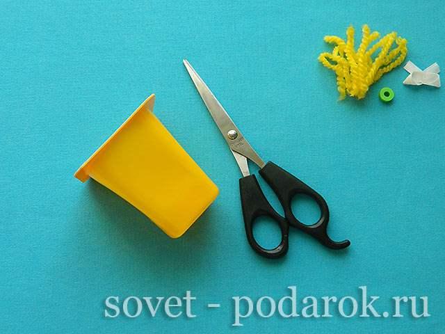 podelka-iz-stakanchika-shag-6