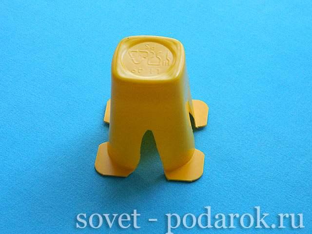 podelka-iz-stakanchika-shag-8