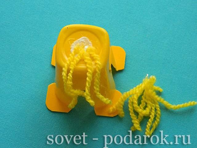 podelka-iz-stakanchika-shag-9