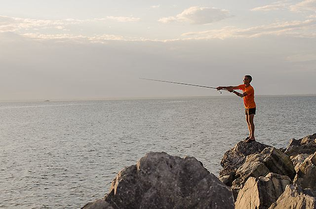 rybalka-na-obskom-more