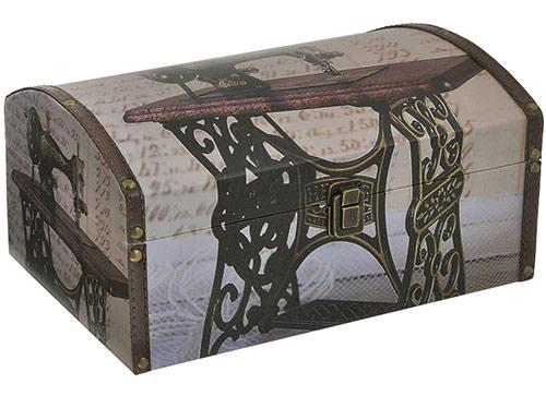 shkatulka-dlya-rukodeliya