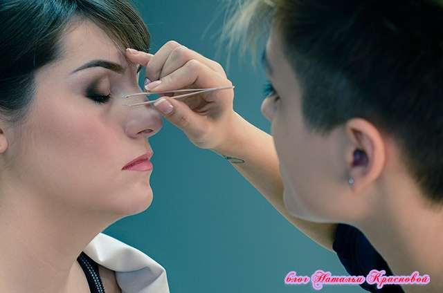 v-kosmeticheskom-salone