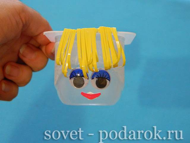 volosy-kukle3