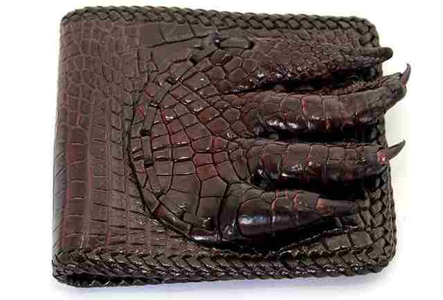 bumazhnik-iz-krokodila