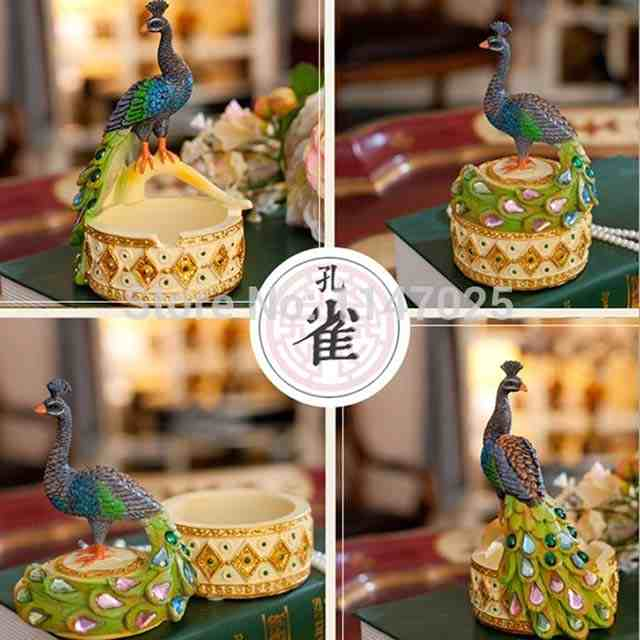 pepelnica-zhar-ptica