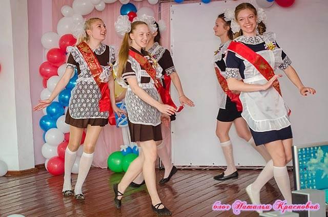 tanec-vypusknikov
