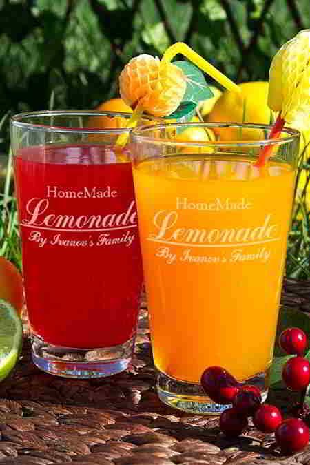 bokaly-dlya-limonada