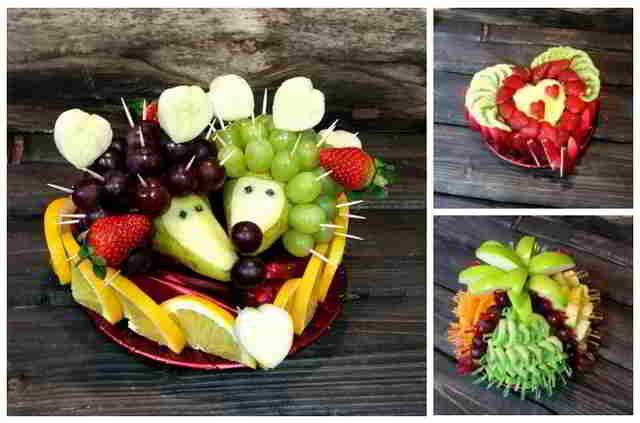 bukety-iz-fruktov