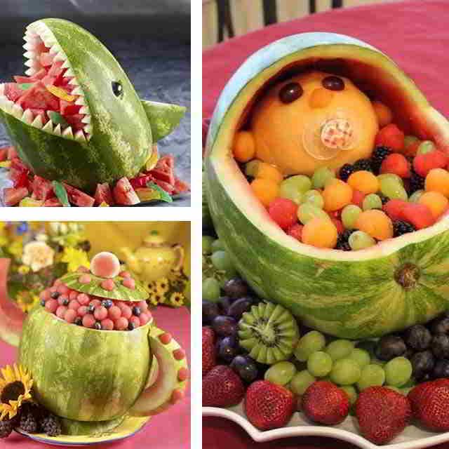 idei-podarka-iz-fruktov