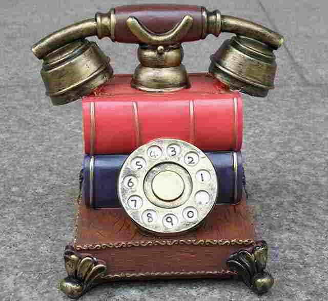 telefon-kopilka