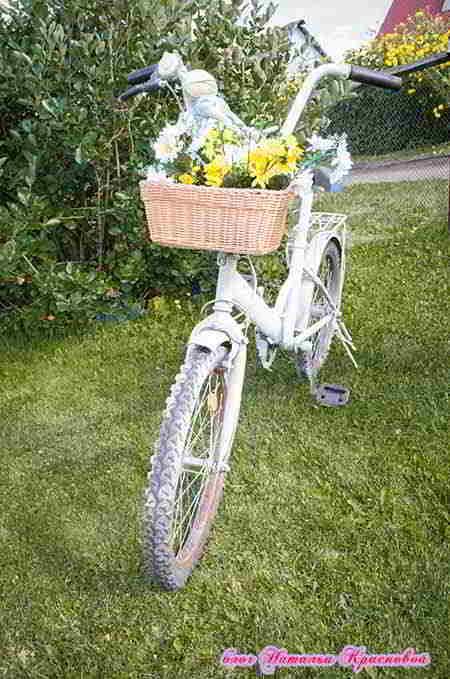 velosiped-na-svad'be