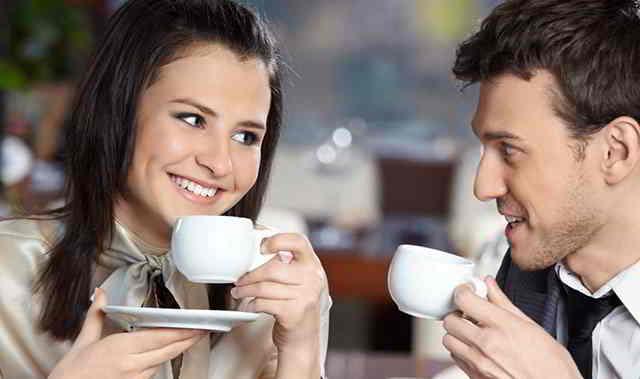 vlyublennye-pyut-kofe