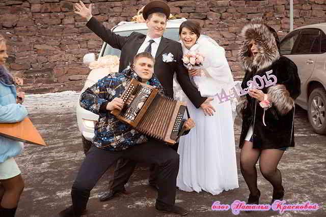zimnyaya-svadba-s-garmonyu