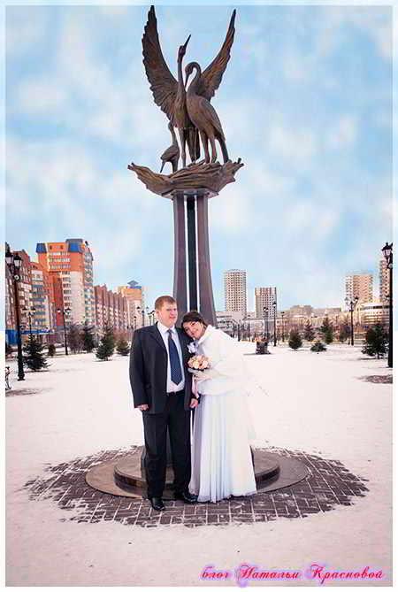 zimnyaya-svadba-v-novokuznecke