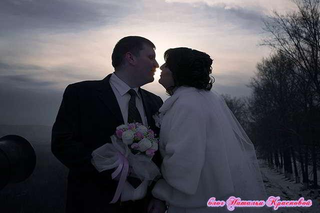 zimnyaya-svadba
