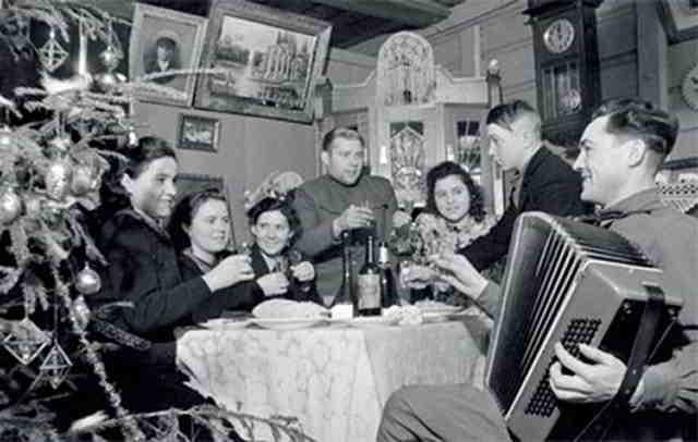 novyj-god-1948