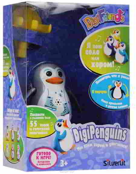 pingvinchik