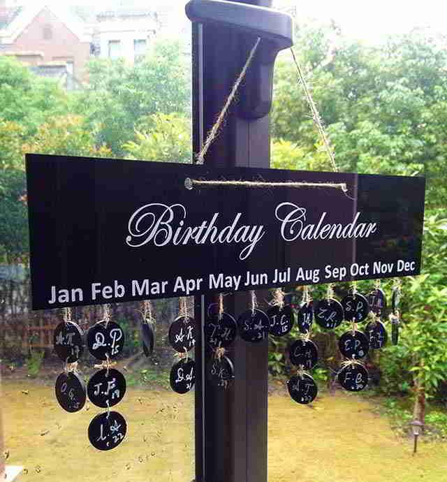 kupit-kalendar-dnej-rozhdenij