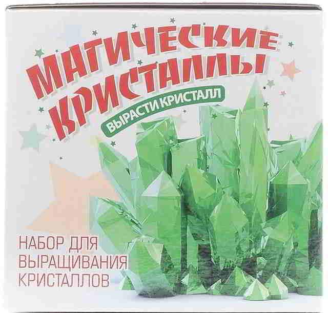 nabor-dlya-vyrashhivaniya-kristallov
