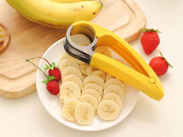 nozh-dlya-narezki-banana