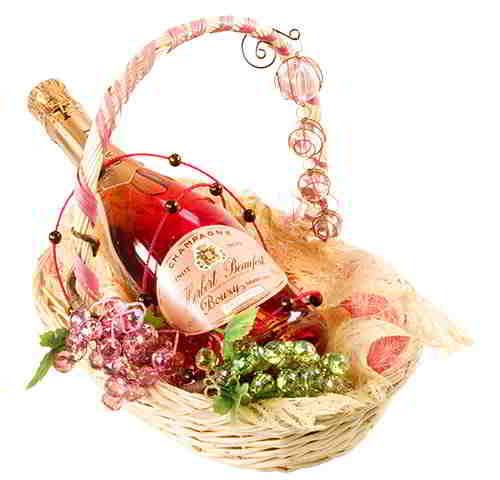 rozovoe-shampanskoe