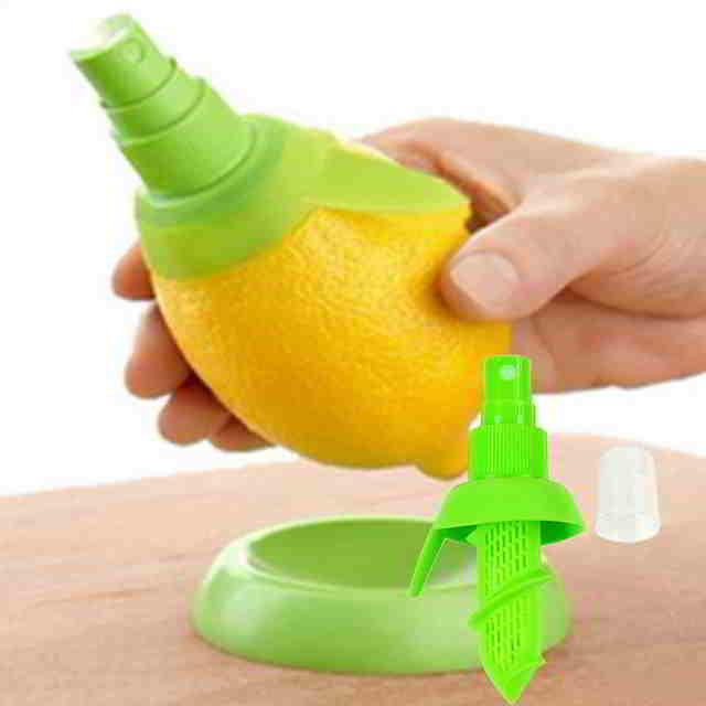 sprej-dlya-citrusovyh
